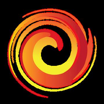 logo kiwihesta